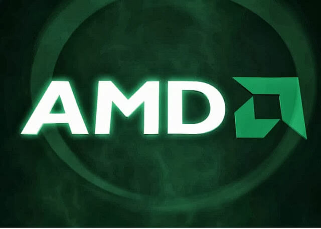 AMD Released New Version