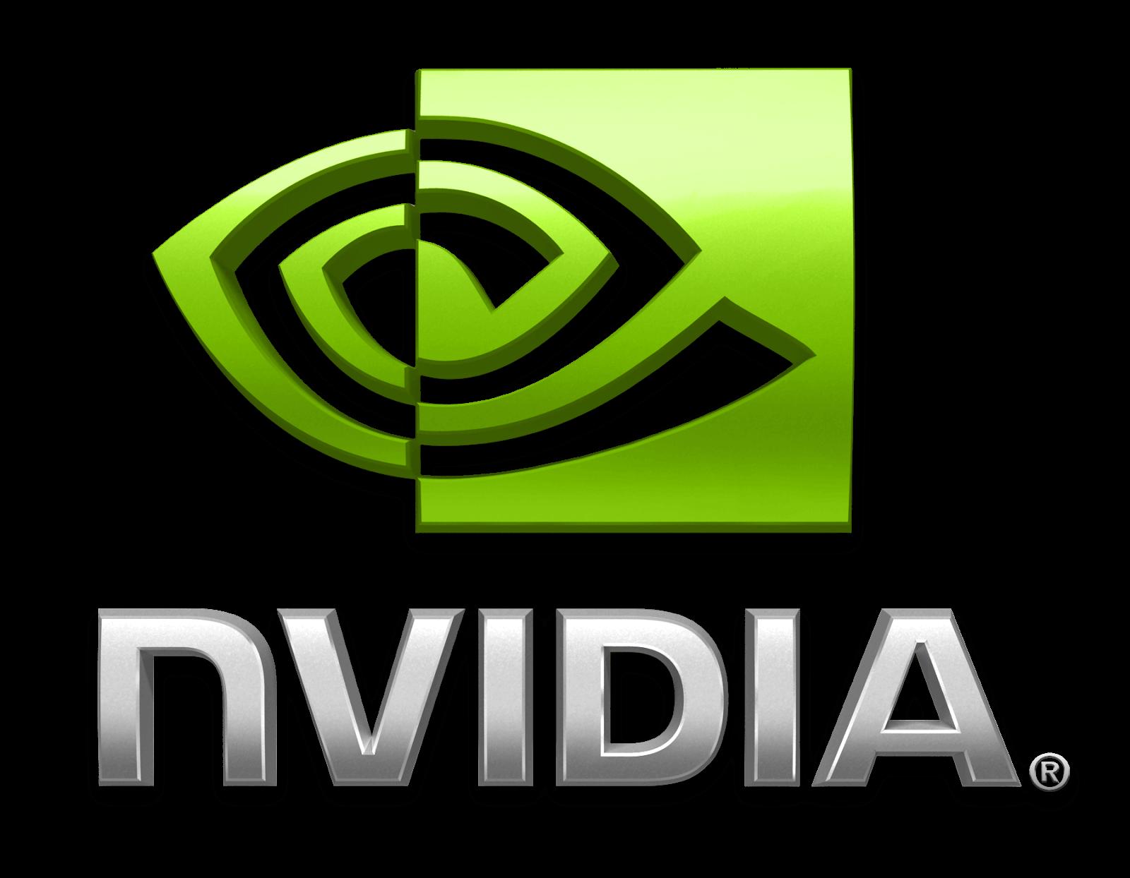 Nvidia 334.89 Drivers